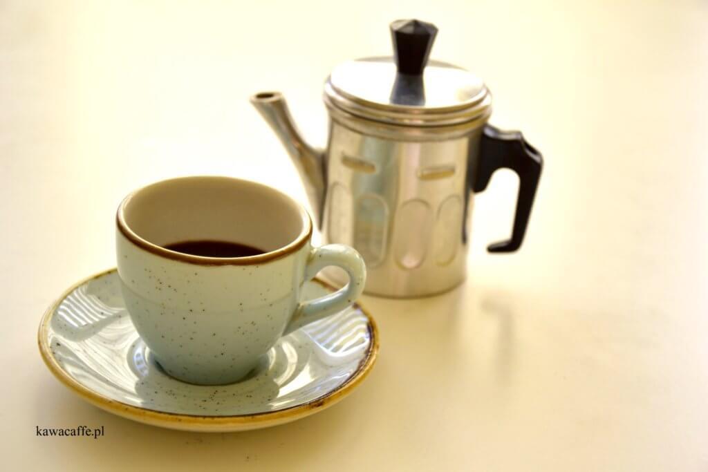 prezenty dla kawoszy