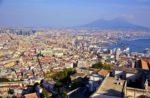 Neapol znaczy Pasja | Napoli vuol dire Passione