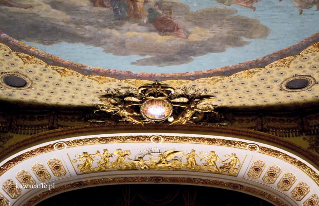 teatr San Carlo