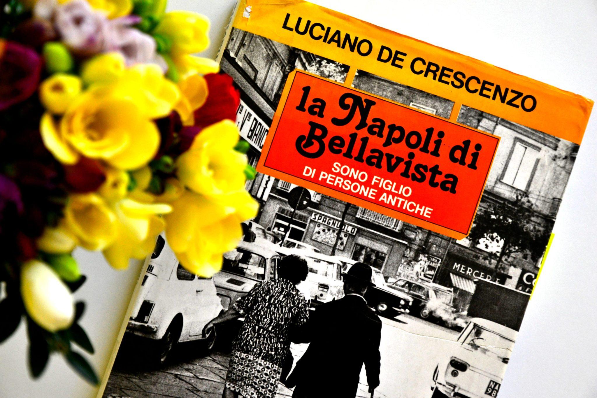 La Napoli di Bellavista