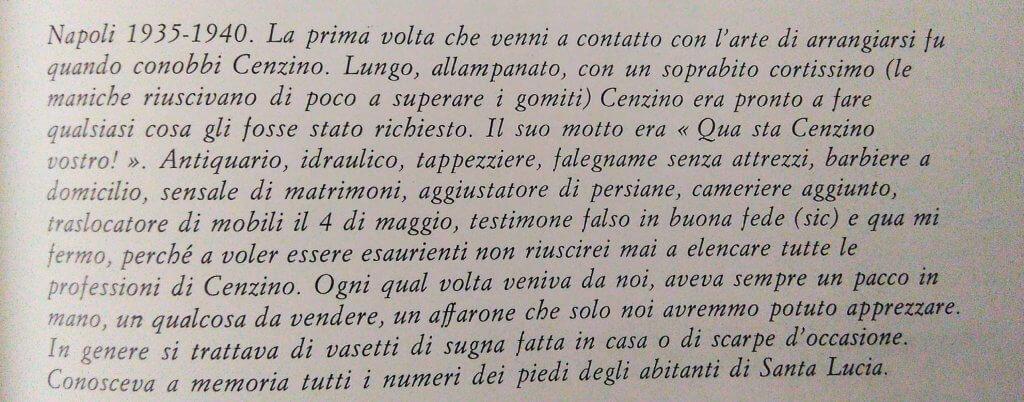 neapolitańczycy