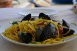 Co zjeść w Neapolu- kulinarny przewodnik stworzony przez neapolitańczyków
