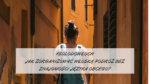 #solodoWłoch Jak zorganizować włoską podróż bez znajomości języka obcego?