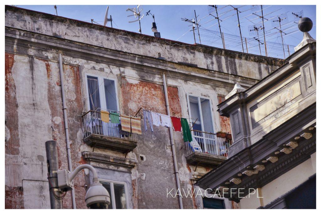 Tribunali Neapol