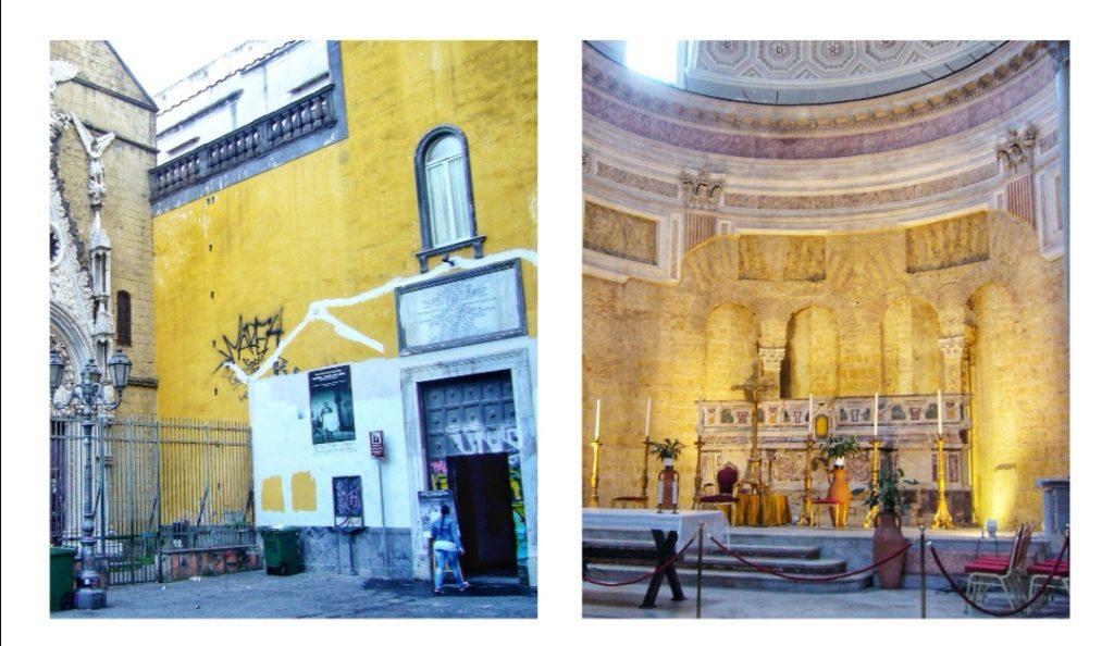 San Giovanni Maggiore