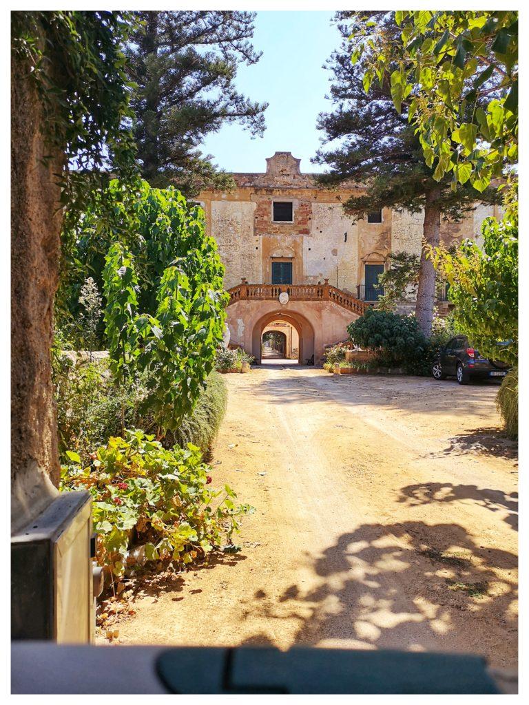 Villa Sant'Isidoro De Cordoba