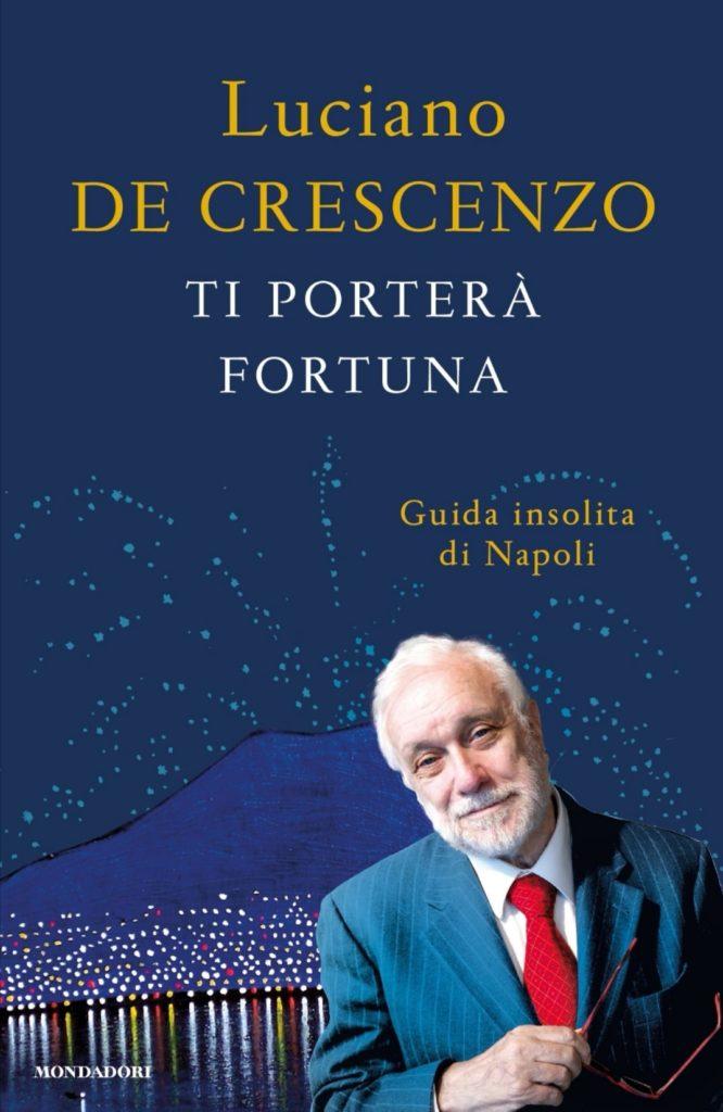 Książki o Neapolu
